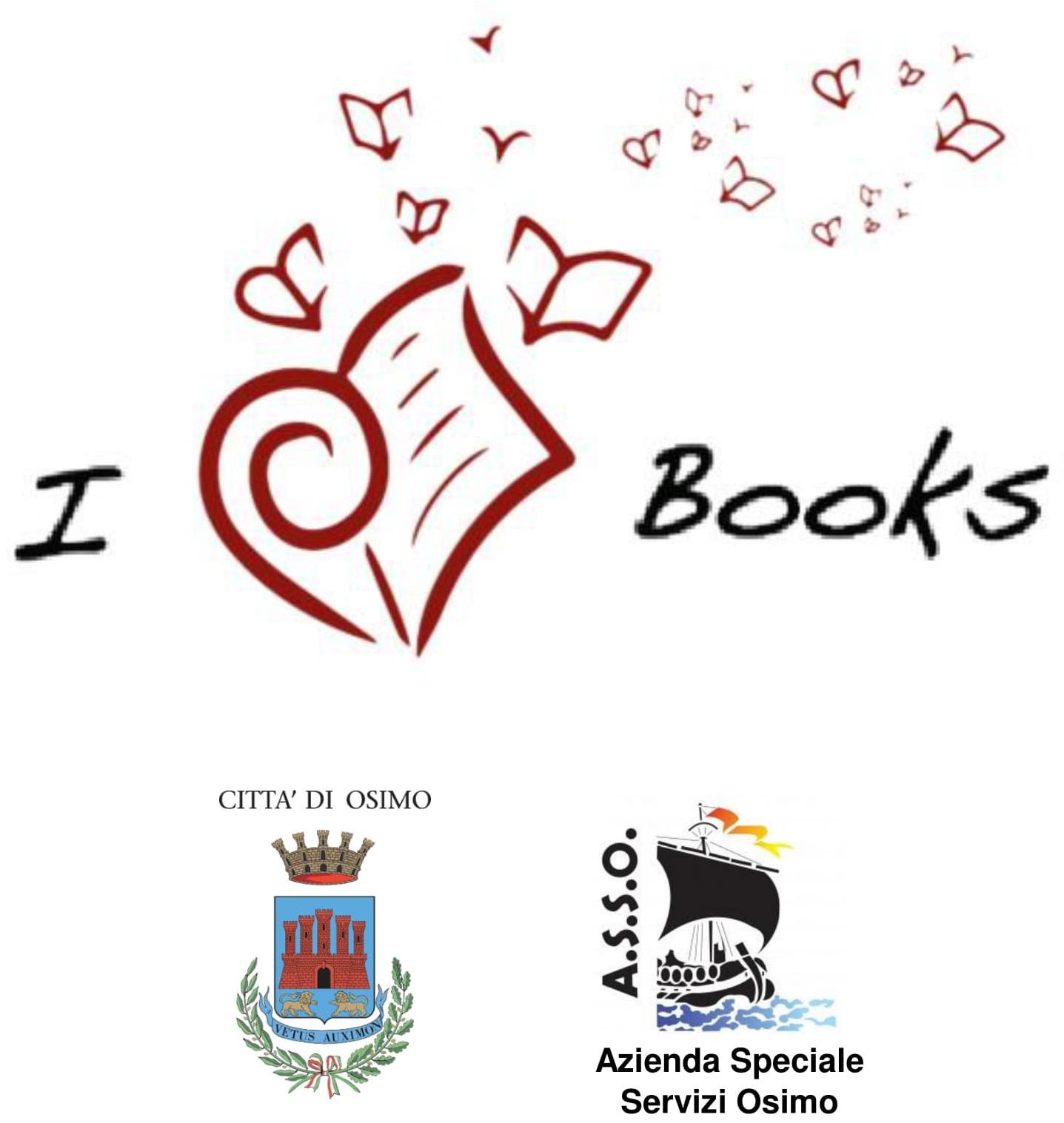 Biblioteca Comunale F. Cini  di Osimo
