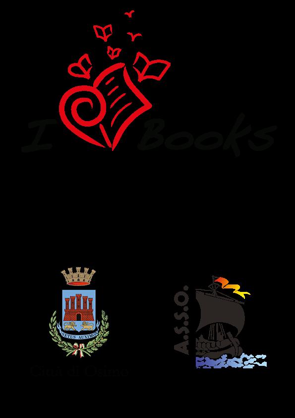 "Biblioteca comunale ""Francesco Cini"""
